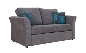 Buoyant Newry Sofa Bed Side