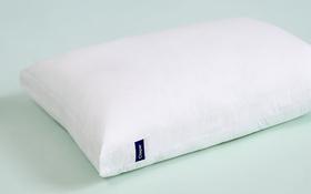 Casper Pillow Corner