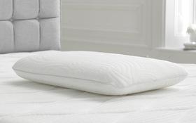 Dormeo Octaspring True Evolution Compact Pillow Bed