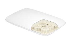 Dormeo Orthaspring True Evolution Pillow Cutaway Generic