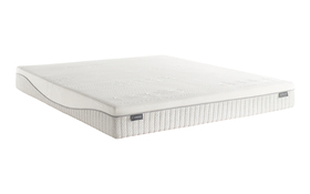 Dunlopillo Celeste Mattress Full