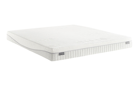 Dunlopillo Diamond Mattress Full