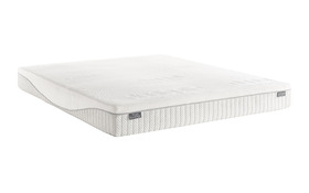 Dunlopillo Royal Sovereign Mattress Full