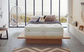 Eco Breathe 3000 Pillowtop Lifestyle