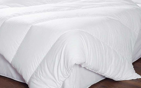 Febreze 10.5 Tog Duvet Close Up