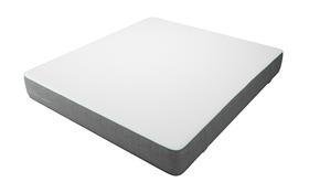 Horizon Adventurer 1000 Pocket Memory Mattress