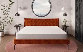 Horizon Apollo Mattress Bedroom Shot Undressed 2