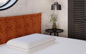Horizon Memory Foam Pillow Roomset