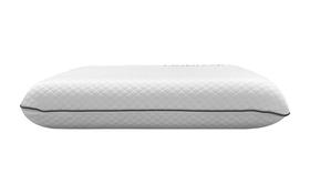 Horizon Pillow Front