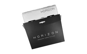 Horizon Pillow Full Box