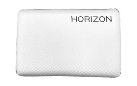 Horizon Pillow Full