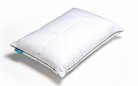 Iamwhole Pillow