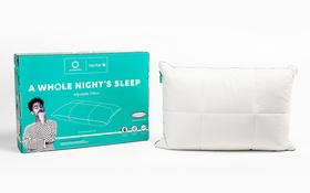 Iamwhole Pillow2