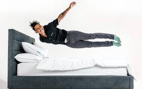 Iamwhole Pillow5
