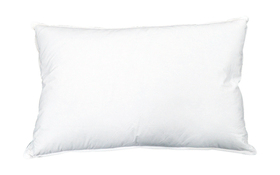 Indulgence Ultraplume Feather Pillow