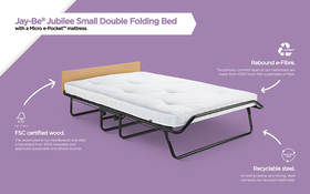Jubilee Micro E Pocket Small Double Materials Diagram