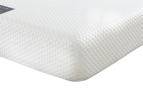 Kayflex Apollo Mattress Corner