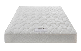 Layezee 600 Pocket Mattress Front