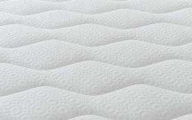 Layezee 800 Pocket Memory Pillow Mattress Cover