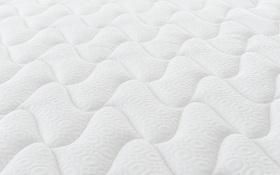 Layezee Comfort Memory Pillow Top Cover
