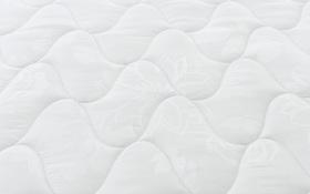 Layezee Comfort Pillow Top Mattress Cover