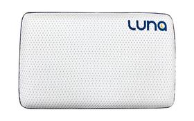 Luna Pillow Full