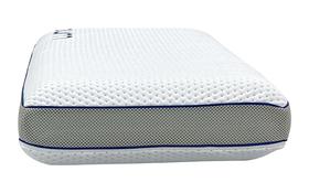 Luna Pillow Side