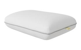 Mammoth Ultimate Deep Pillow