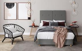 Memory Zone 2000 Full Roomshot Bedding