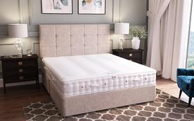 Millbrook Beds Natural Fresh 1000 Bedroom