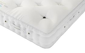 Millbrook Beds Wool Luxury 1000 Corner