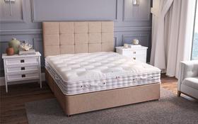 Millbrook Wool Ortho 2000 Mattress Bedroom