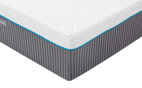 Mlily Dream 3000 Mattress Corner