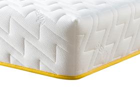 myers bee cosy mattress corner