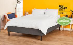 Nectar Memory Foam Mattress Bed