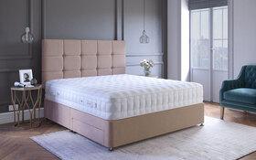 Novo 1000 Comfort Full Roomset