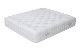 Mattress Online 70 Off Mattresses Amp Beds Free Next