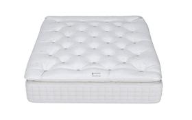 Novo 3000 Pillow Top Front 2019