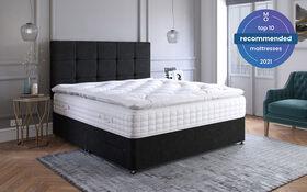 Novo 5000 Pillow Top Full Roomset 2019 Top10