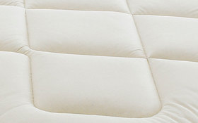 Rainbow Contract Mattress Cover