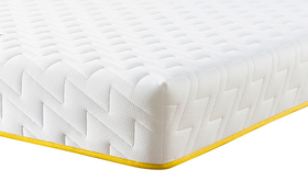 Relyon Bee Calm Mattress Corner