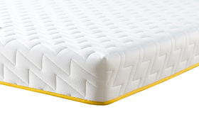Relyon Bee Relaxed Mattress Corner