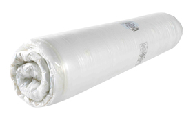 Relyon Classic Natural Supreme Mattress Rolled