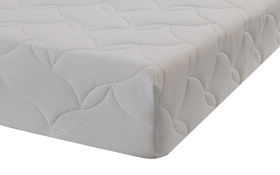 Relyon Memory Excellence Mattress, Superking