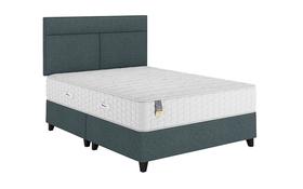 Relyon Memory Plus 1800 Pocket Mattress Bed