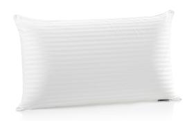 Relyon Superior Comfort Deep Latex Pillow 2