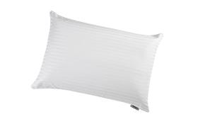 Relyon Superior Comfort Slim Pillow 2
