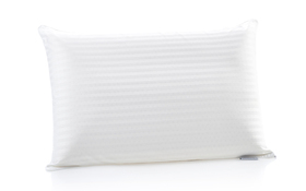 Relyon Superior Comfort Slim Pillow
