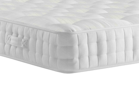 Relyon Vienna Ortho Pocket 1000 Mattress Corner