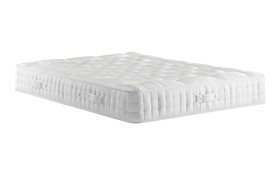 Relyon Vienna Ortho Pocket 1000 Mattress Full